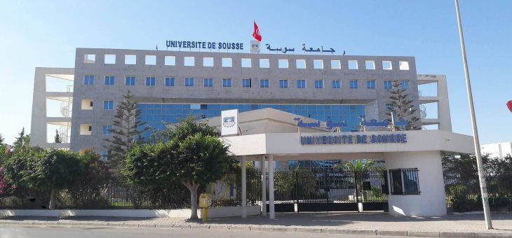 Developing a process to promote Gender Equality at Sousse University