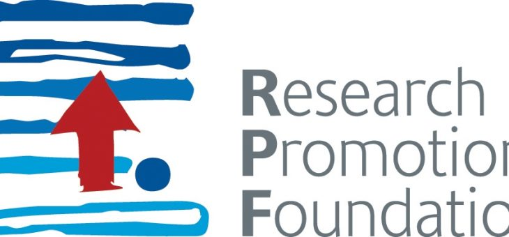 First Gender Equality Plan of the Research Promotion Foundation of Cyprus adopted
